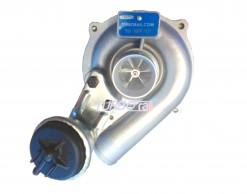 54359700002 Turbocompresor nuevo
