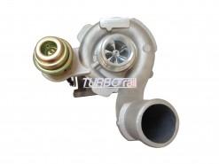 703245 Turbocompresor nuevo