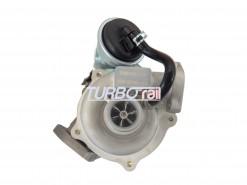 54359700005 Turbocompresor nuevo