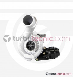 Turbo Volvo S40, V40 7086392