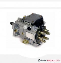 0470 504 016   bomba inyectora Opel DTI