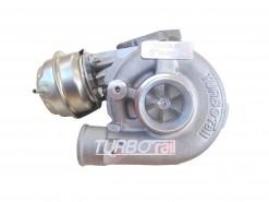 700447 Turbocompresor nuevo