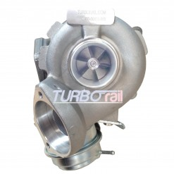 750431 Turbocompresor nuevo
