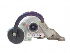 54319700002 Turbocompresor nuevo