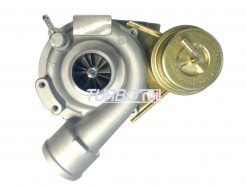 53039700005 Turbocompresor nuevo