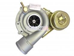 53039700029 Turbocompresor nuevo