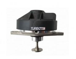 Válvulas EGR TR00565