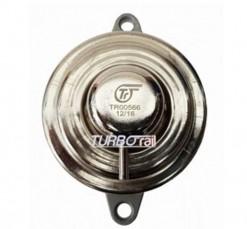Válvulas EGR TR00566