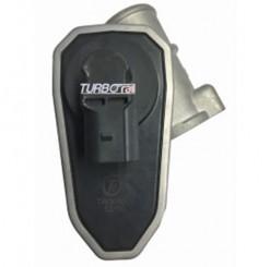 Válvulas EGR TR00600