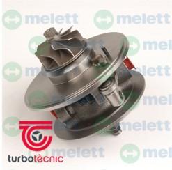 CARTUCHO 1100025901 MELETT