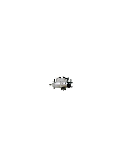 R9042A014A Common Rail Renault / Nissan K9K
